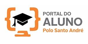 Portal do Aluno Polo SA